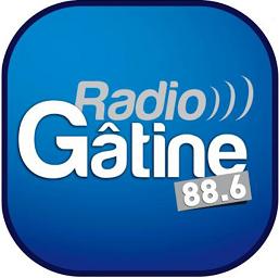 Parution sur radio Gâtine